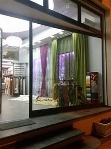 negozio tendaggi roma princi tendaggi sant eufemia d aspromonte