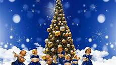 Kumpulan Gambar Dan Ucapan Selamat Natal Desember 2018