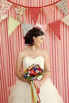 mariage theme chetre mon mariage chic et vintage sur un air de guinguette mariage
