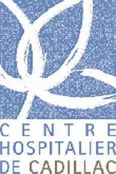 Centre Hospitalier De Cadillac Maia Arcachon