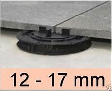 32 Stelzlager 12 17mm F Terrassenplatten Auf Stelzlagern