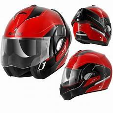 Shark Evoline Series 3 Arona Motorcycle Helmet