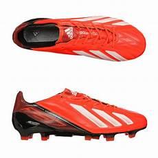 Adidas Chaussures Football Adizero F50 Trx Terrain Sec Fg