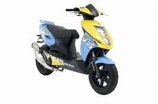 china scooter aragon gp 50 china scooter dirt bike