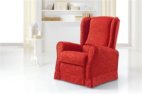 Poltrone Relax Sito : Poltrone Relax Per Anziani