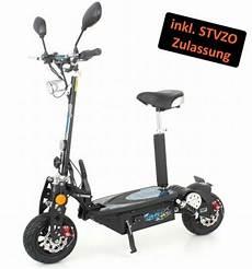 sxt 1000 xl eec e scooter elektro roller mit