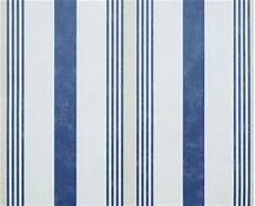 tapete blau weiß gestreift erismann aruba 5720 08 tapete vlies streifen gestreift