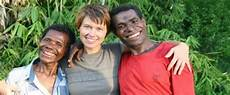 Reisefibel Vortrag Sabine Kuegler Ruf Des Dschungels