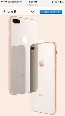 iphone 8 plus welche frabe apple farbe schwarz