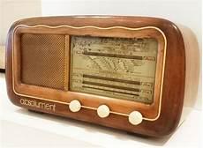 Cette Start Up Transforme Les Vieux Postes Radio En