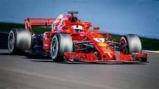 Ausmalbilder Rennwagen Formel 1 Ausmalbilder Formel 1 Vettel Malvor