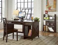 trendy home office furniture interior exterior plan designer home office furniture