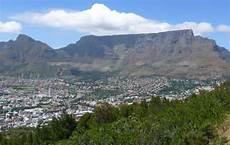 Afrique Du Sud Deux Grimpeurs Se Tuent Sur La Montagne De