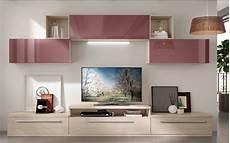 soggiorno componibile soggiorno moderno componibile modello kubo composizione 13