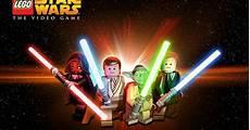 Lego Wars Malvorlagen Mod Apk Lego Wars Mod Apk Data V1 1 Unlimited Coins Apk Mod