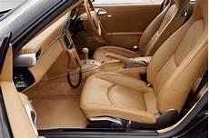 Modifikasi Jok by 5 Bengkel Modifikasi Jok Mobil Yang Recommended Di Jakarta