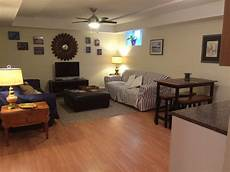 Security Plus Apartment newly finished basement apartment 1 vrbo