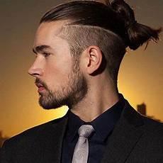 derniere tendance homme 3 coupes de cheveux tendance pour homme shop maison