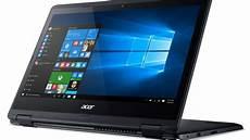 Acer Aspire R14 R5 471t Test Prix Et Fiche Technique