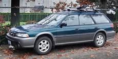 how to fix cars 1996 subaru legacy lane departure warning 1996 subaru outback cylinder head gasket pawlik automotive