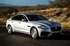 jaguar xf 2018 2018 jaguar xf review ratings edmunds