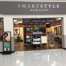 walmart hair style salon smartstyle 2019 all you need to before you go with