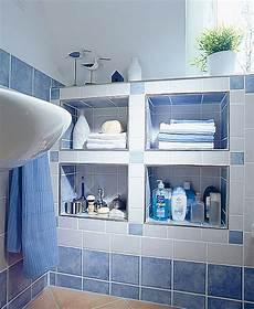 Bodenfliesen Für Küche - badregal f 252 r fliesen bestseller shop f 252 r m 246 bel und