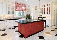 70 spectacular custom kitchen island ideas home remodeling contractors sebring design build