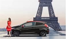 Ford 1 5 Tdci 2016 Preise Bilder Und Technische