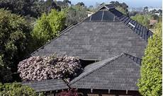 steep pitched roof house plans 19 steep pitched roof to celebrate the season home