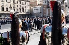presidente della dei deputati e senato il presidente senato festa della repubblica italiana