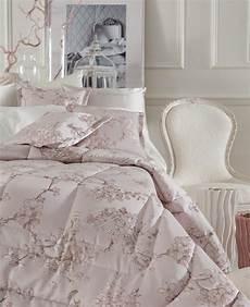 blumarine piumoni comforter fiore di pesco for bed