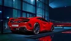 Automotive Wallpaper