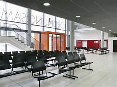 Zulassungsstelle Frankfurt Am - rund ums auto