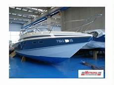 sunseeker portofino 34 en marina d 180 emp 250 riabrava bateaux