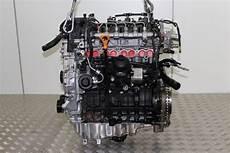 motor auto repair manual 2011 hyundai tucson head up display hyundai tucson engine block hyundai tucson 2016 diesel 1 7l 2016 present manual 6 speed 5
