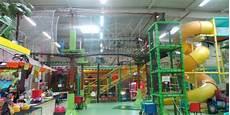 parc de jeux couvert 94 parc de jeux couverts jungle kid bouger famille