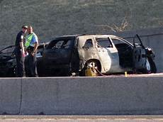 accident on highway 40 st louis today st louis police identify woman killed in crash on interstate 44 near grand boulevard law and