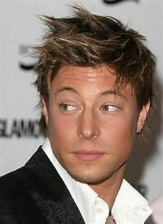 coupe de cheveux homme visage ovale coupe cheveux homme visage ovale