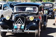 argus voiture ancienne cote voitures anciennes cote voiture ancienne cote argus