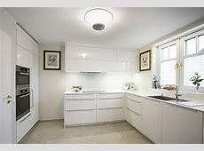 Laminat Weiß Hochglanz Ikea   Haus Design Ideen