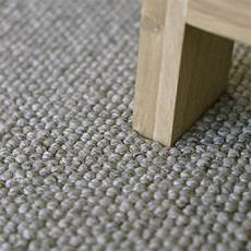 Textured Loop Wool Carpet Introducing The Luxurious