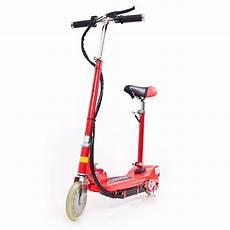 elektro scooter kinder neu kinder roller city kick klappbar 16km h elektro e