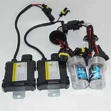 aliexpress buy 55w xenon hid kit xenon h7 h4 h1 h3