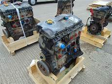 you are bidding a land rover td5 takeout diesel engine p no lbb001190e it is direct from the