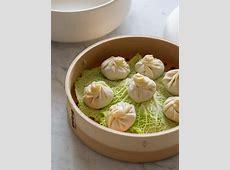 dumplings for soup_image