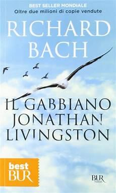 il gabbiano jonathan livingston riassunto breve il gabbiano jonathan livingston recensione libro di