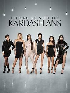 drop dead season 4 torrent keeping up with the kardashians s15e03 drop dead