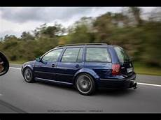 vw golf iv variant ps stance portuguese project