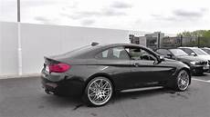 Bmw M4 Competition - bmw m4 coupe f82 m4 competition package coupe s55 3 0